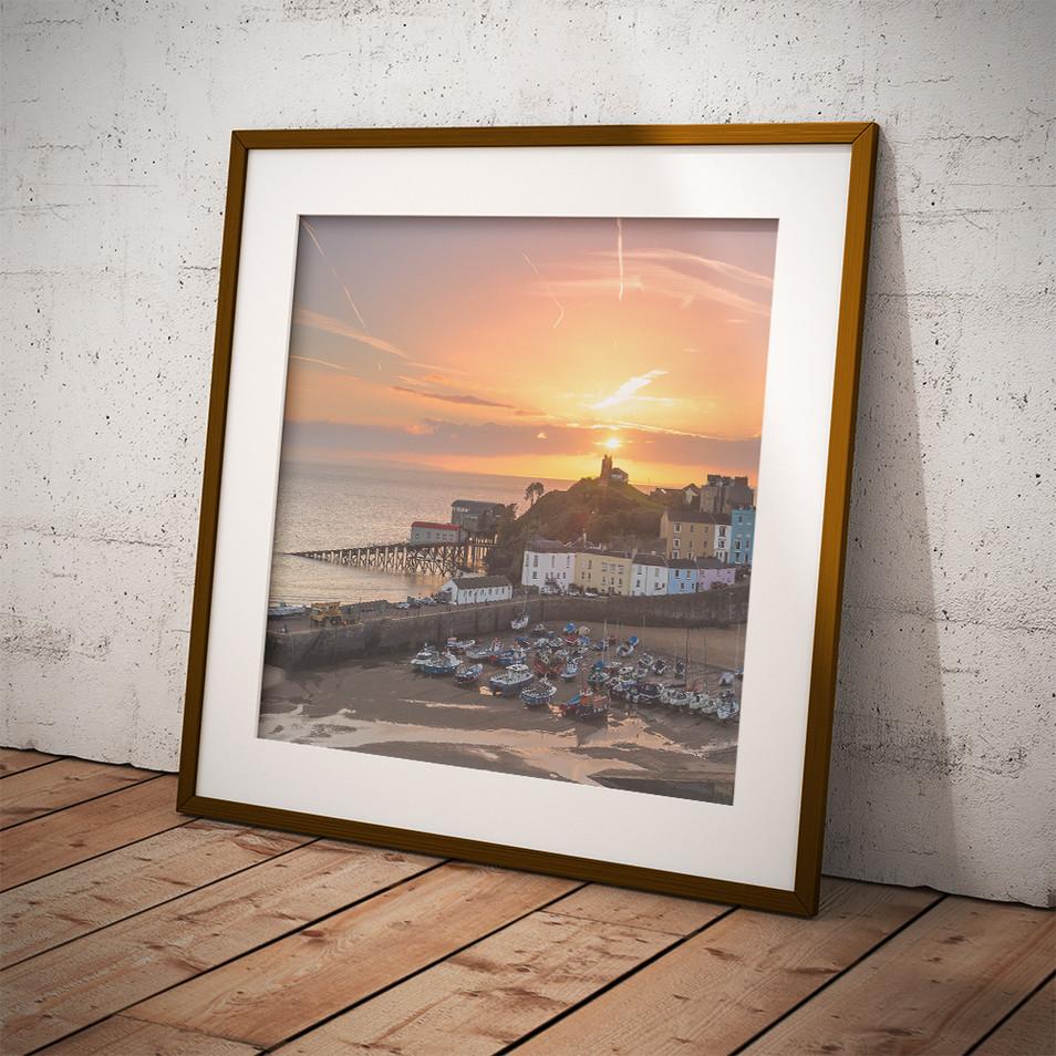 Dorset Pictures