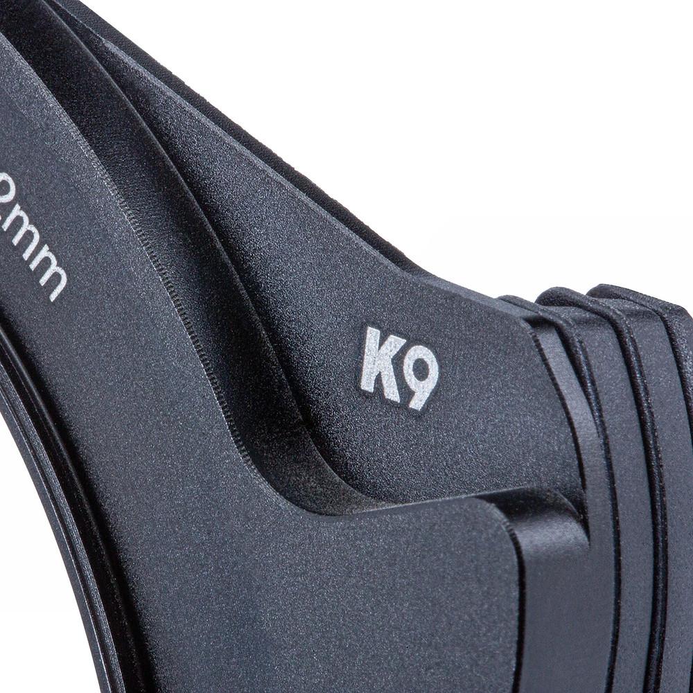 kase Filters K9 Review