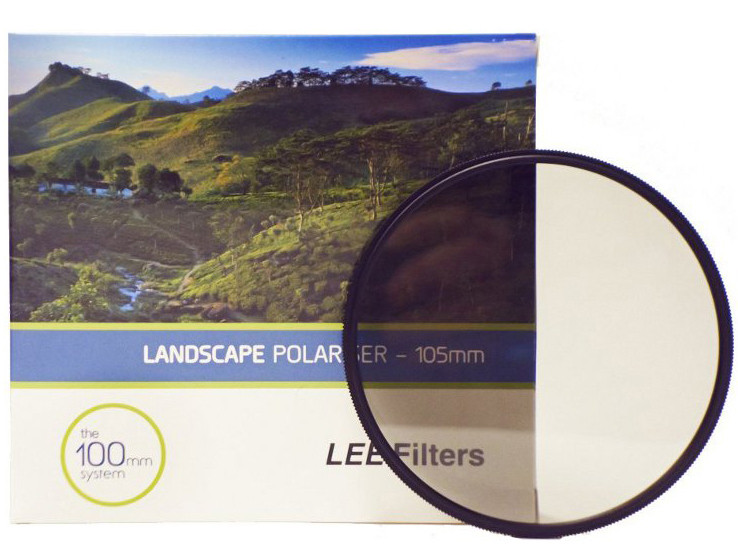 Lee Filters Landscape Polariser Review, Landscape Photography, Amazing sunset
