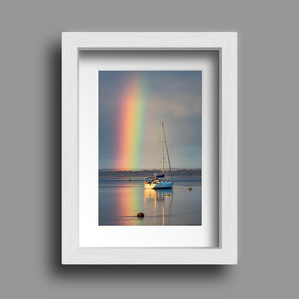 landscape photography prints