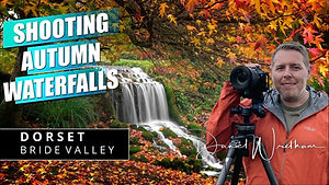 littlebreedy waterfall