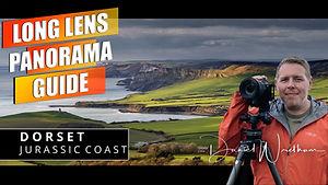 Dorset Panoramas