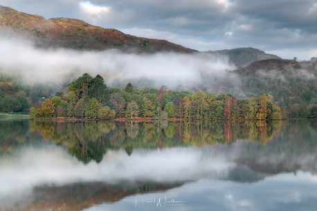 Grasmere Mornings