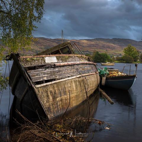 Loch Ness Square.jpg