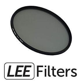 01 Lee filters Polariser review.jpg