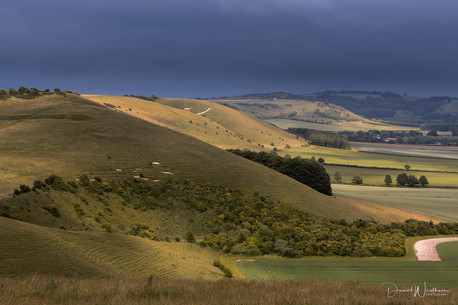 North Wessex Downs 2