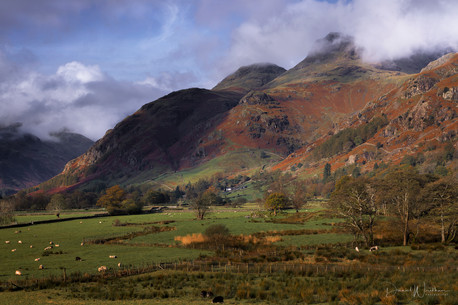 Langdale Light 2