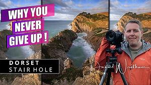 Stair Hole video.jpg