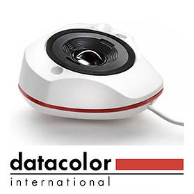 01 Datacolor Spyder X review.jpg