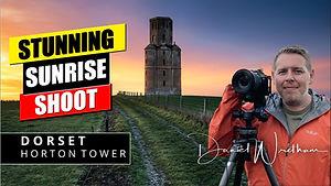 Horton Tower.jpg