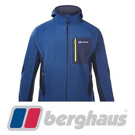 01 Berghaus Ben Oss fleece review.jpg