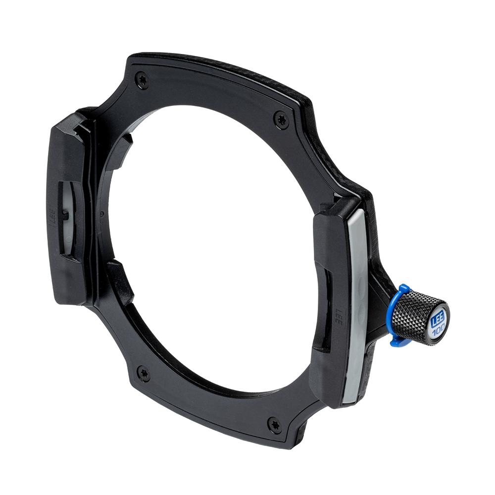 LEE100 filter holder review