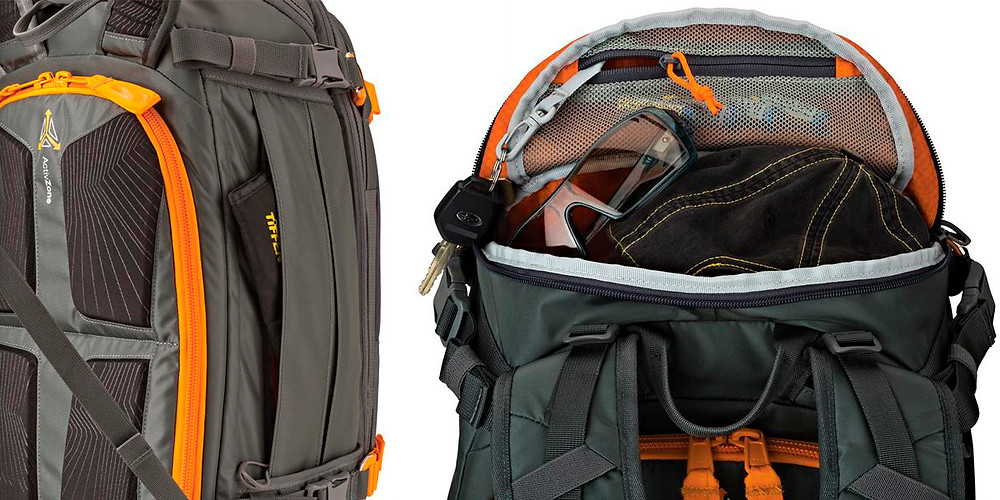 Lowepro Whistler 350 AW Review, Landscape Photography, Photography backpacks, back pack, Landscape photography, Daniel Wretham