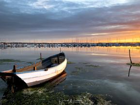 Landscape Photography Blog, May 2021