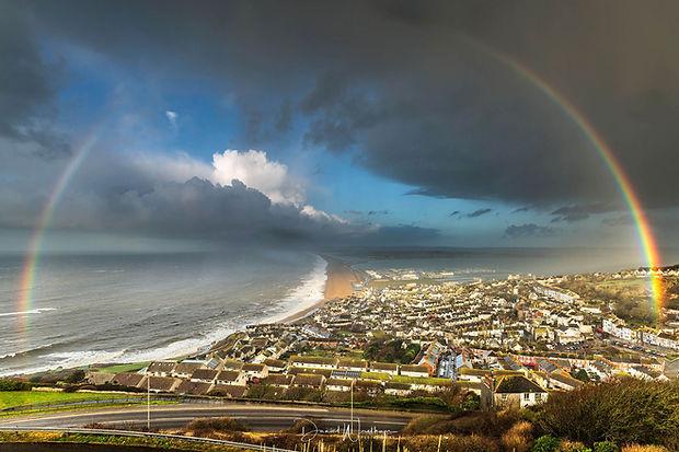 Rainbows-Storms.jpg