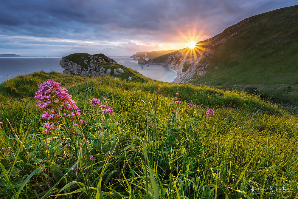 Amazing Sunset, Photography Hints & Tips, Photography Blog