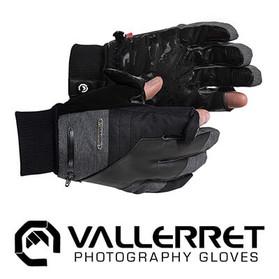 01 Vallerett Markhof pro 2 glove review