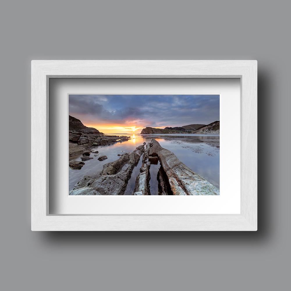 Dorset Landscape Photography