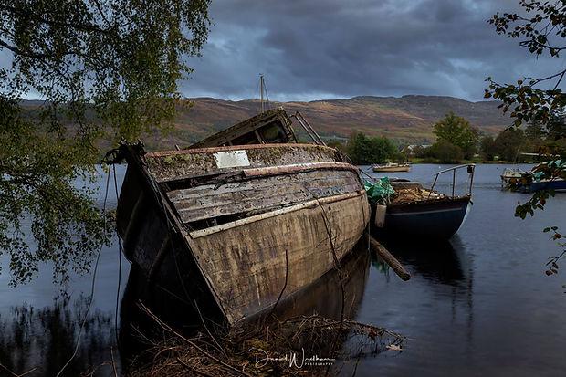 Scotland-Landscapes.jpg