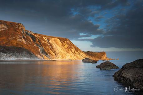 St Oswalds Bay
