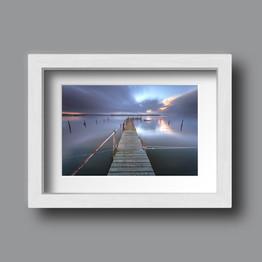 Dorset Landscape pictures