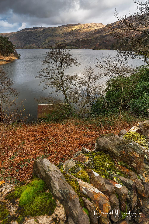 Snowdonia, Crib Goch, Snowdon View, Landscape Photography, Blog, Daniel Wretham, Light, Photographing Snowdonia, llyn Gwynant, Rusty, Landscape