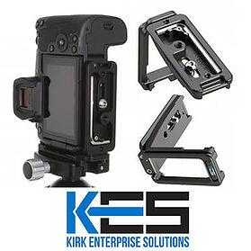 01 Kirk L bracket EOS R review.jpg