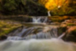 Best waterfalls in wales, Landscape Photography Locations