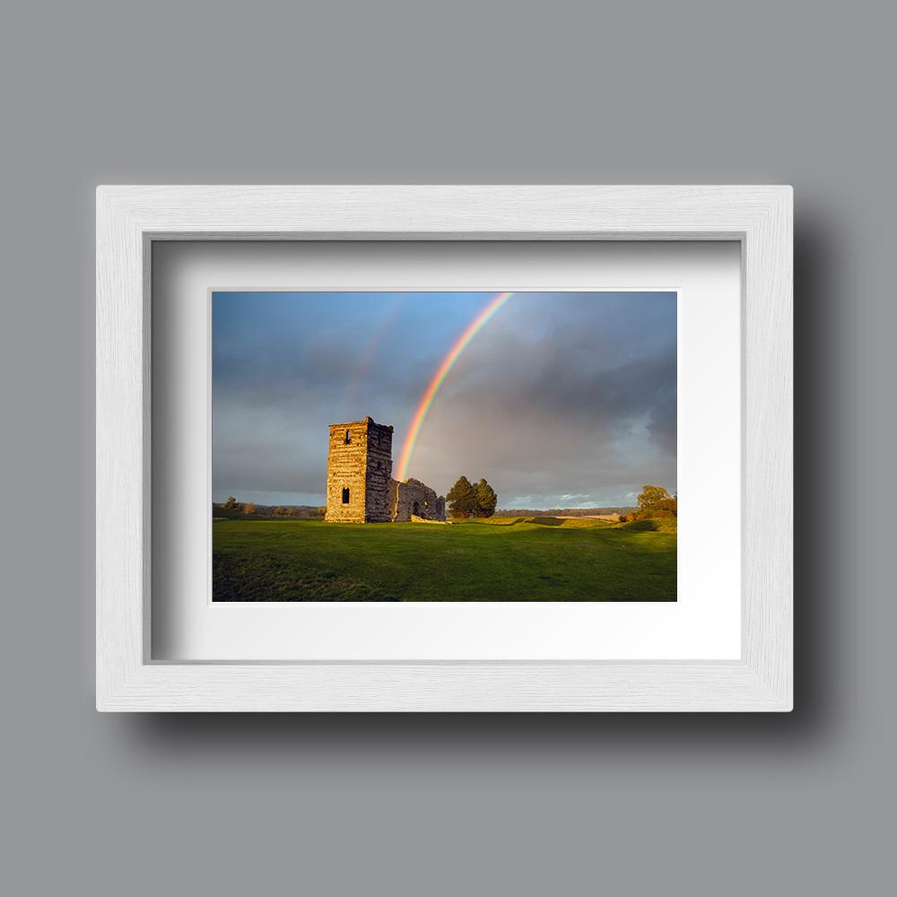 Dorset Landscape Photography Prints