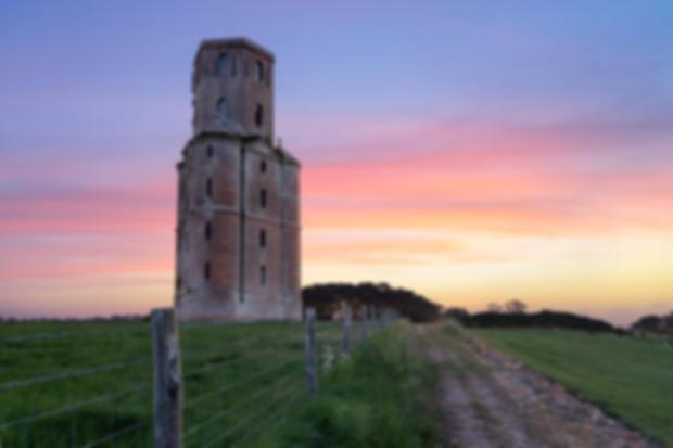 Horton-Tower-Sunset.jpg