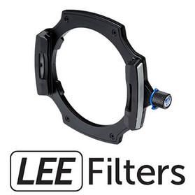 01 Lee 100 filter holder review.jpg