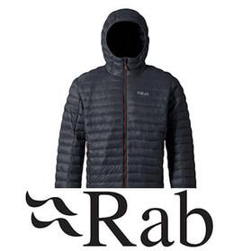 01 Rab Nimbus jacket review.jpg