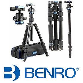 01 Benro Ifoto Tripod Review.jpg