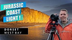 West Bay Landscape Photography