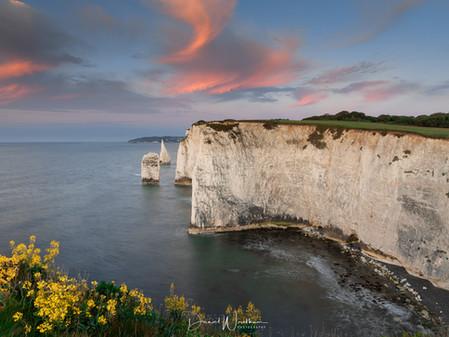 Landscape Photography Blog, June 2021