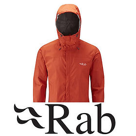01 Rab Downpour jacket review.jpg