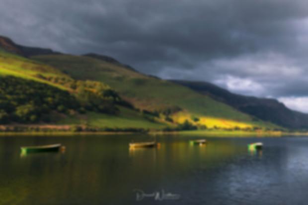 wales-pictures-landscape.jpg
