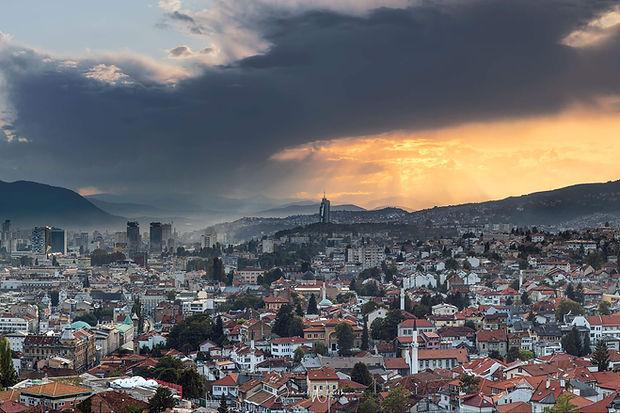 Sarajevo-Landscapes.jpg