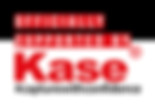 kase hashtag supported by Low Res.jpg