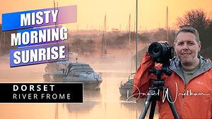 Dorset Mist video