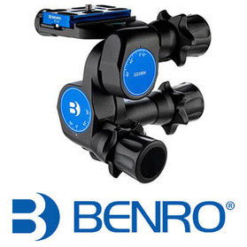 01 Benro GD3WH Geared Head review.jpg