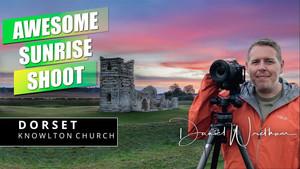 Knowlton Church.jpg