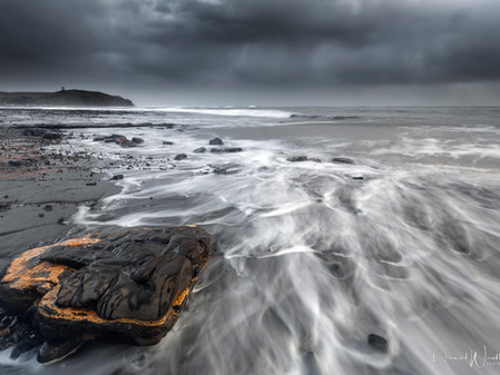 The End of Landscape Photography ?