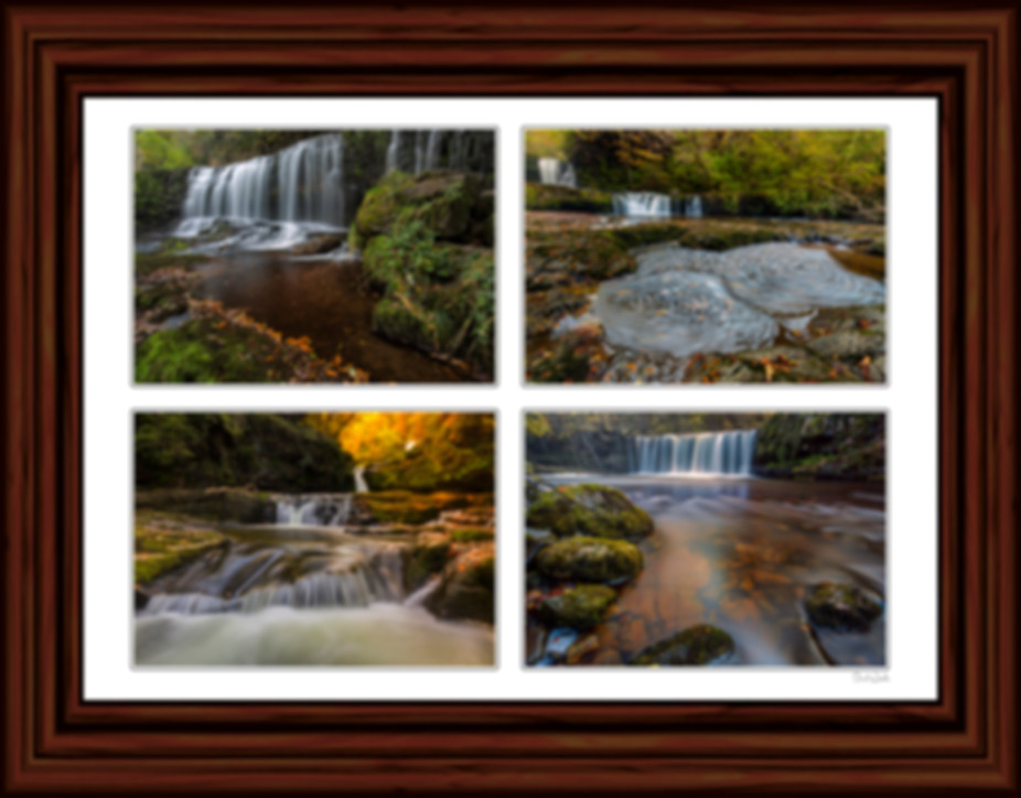Waterfall Picture, Waterfall County, Amazing Waterfall, Buy Waterfall Pictures