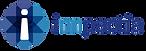 Logo innpactia horizontal.png