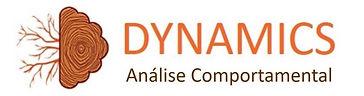 logo Dynamics Analise Comportamental 2.j