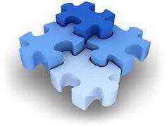 Company Policies - Puzzle Pieces