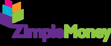 Zimple Money Logo