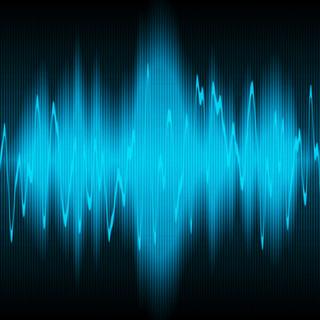 Highest Frequency Range