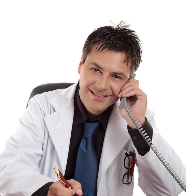 Customer Service - FREE Expert Training
